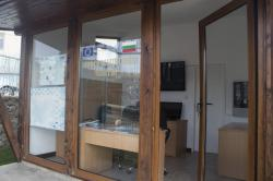 images/stories/Clients/Banite/kiosk-galabovo-03.jpg