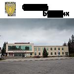 Община Брезник