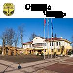 Община Чавдар
