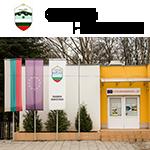Община Невестино