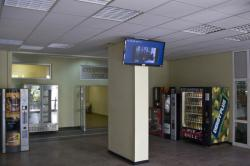 images/stories/Clients/VTU/VTU-DigitalSignage-4.jpg