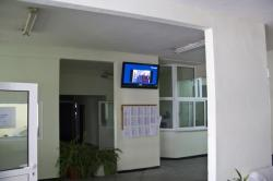 images/stories/Clients/VTU/VTU-DigitalSignage-5.jpg