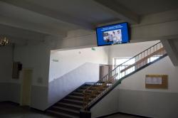 images/stories/Clients/VTU/VTU-DigitalSignage-6.jpg