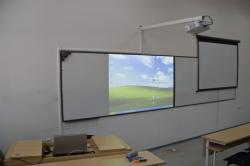 images/stories/Clients/VTU/VTU-InteractiveWhiteBoard-6.jpg