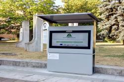 images/stories/Clients/Vratza/kiosk-Vratsa.jpg