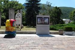 images/stories/Clients/Vratza/kiosk-vratsa-3.jpg