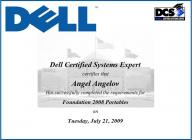 images/stories/certificate/2008-Angel-portables.jpg