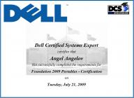 images/stories/certificate/2009-Angel-portables.jpg