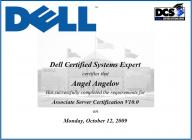 images/stories/certificate/2009-Angel-server.jpg