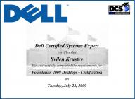 images/stories/certificate/2009-Svilen-desktop.jpg