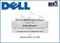 images/stories/certificate/2009-Svilen-server.jpg