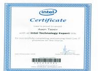 images/stories/certificate/2009-sertifikat-Intel-Asen.jpg