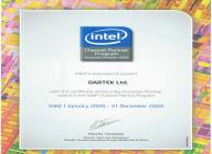 images/stories/certificate/2009-sertifikat-Intel-Dartek.jpg