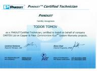 images/stories/certificate/2010-sertifikat-Panduit-Todor.jpg