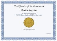 images/stories/certificate/2013-Martin-DCSE-Foundation-Alienware.jpg