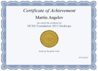 images/stories/certificate/2013-Martin-DCSE-Foundation-Desktops.jpg