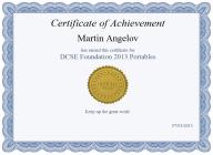 images/stories/certificate/2013-Martin-DCSE-Foundation-Portables.jpg