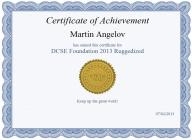 images/stories/certificate/2013-Martin-DCSE-Foundation-Ruggedizet.jpg