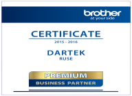 images/stories/certificate/2015-Brother_PREMIUM_Certificate.png