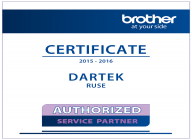 images/stories/certificate/2015-Dartek_AUTHORIZED_ervice.png