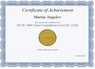 images/stories/certificate/2015-Martin-DCSE-Foundation-Client-1000.jpg