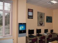 images/stories/model/WHi190/kiosks-Novo-Selo-02.jpg