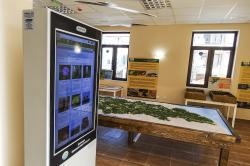 images/stories/Clients/Ahtopol/kiosk-ahtopol-05.jpg