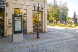 images/stories/Clients/Elhovo/kiosk-elhovo-12.jpg