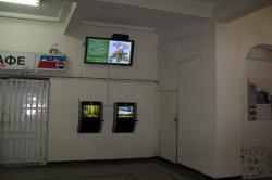 images/stories/Clients/LTU/LTU-Kiosk-DigitalSignage-6.jpg