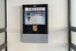 images/stories/Clients/Silistra/kiosk-silistra09.jpg