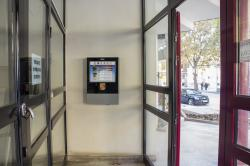images/stories/Clients/Silistra/kiosk-silistra10.jpg
