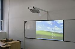 images/stories/Clients/VTU/VTU-InteractiveWhiteBoard-2.jpg