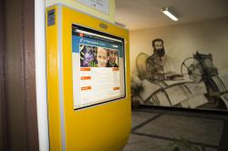 images/stories/color/informacionen-kiosk-infodart-whi192-yellow-1.jpg