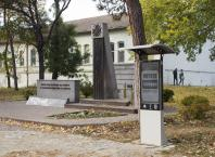 images/stories/model/SVe405/informacionen-kiosk-voenen-memorial-ruse-1.jpg